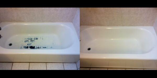 Gallery Bathtub Man Hawaii