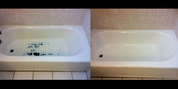 Bathtub Man Hawaii | Bathtub Resurfacing Specialist in the Island ...